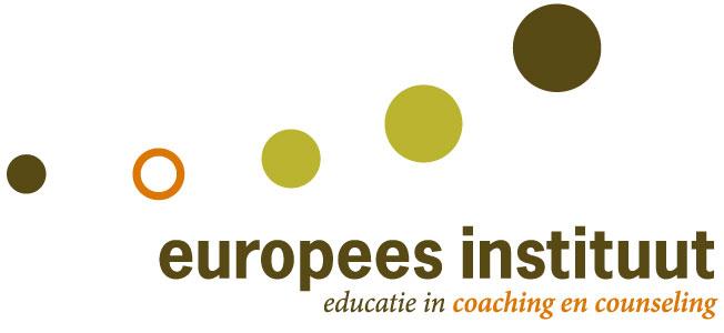 Europees Instituut Hoger onderwijsen universiteit