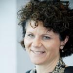 Janine Kostermann